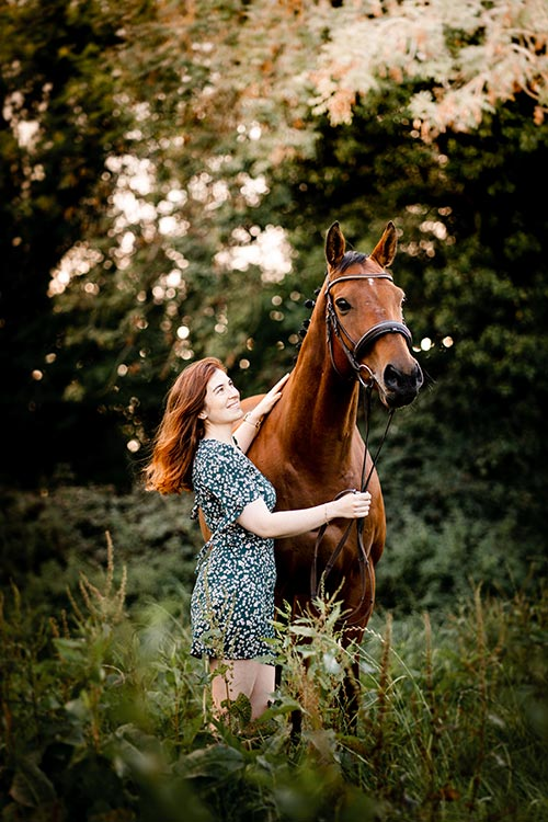 Homepage-Equine-Photoshoots