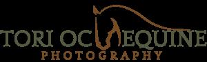 Tori OC Equestrian Photographer